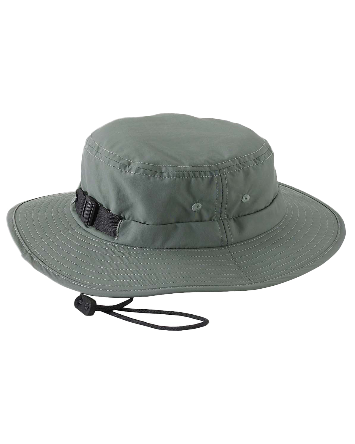 Big Accessories / BAGedge BX016 Unisex Guide Hat With Adjustable Strap at GotApparel