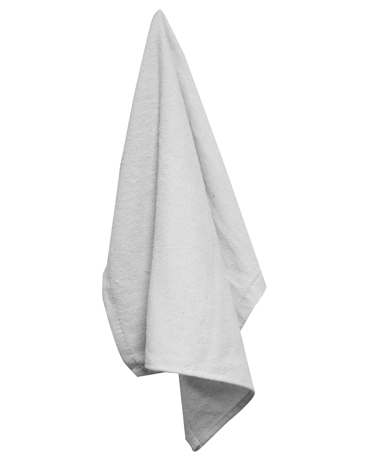 Carmel Towel Company C1518 Unisex Large Rally  at GotApparel