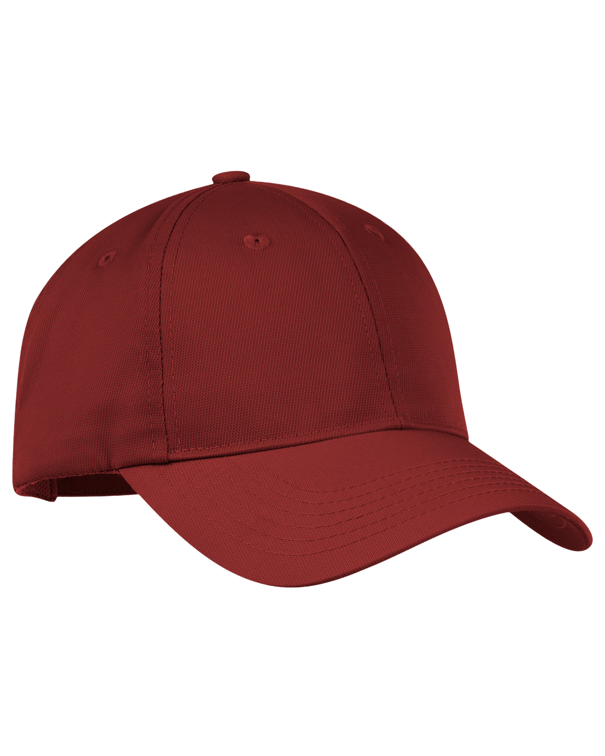 Port Authority C868 Men Nylon Twill Performance Cap at GotApparel