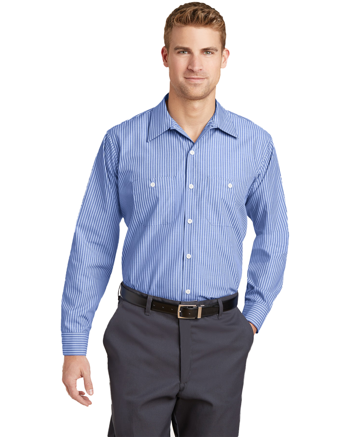 Work Shirts At Wholesale Price Wide Selection