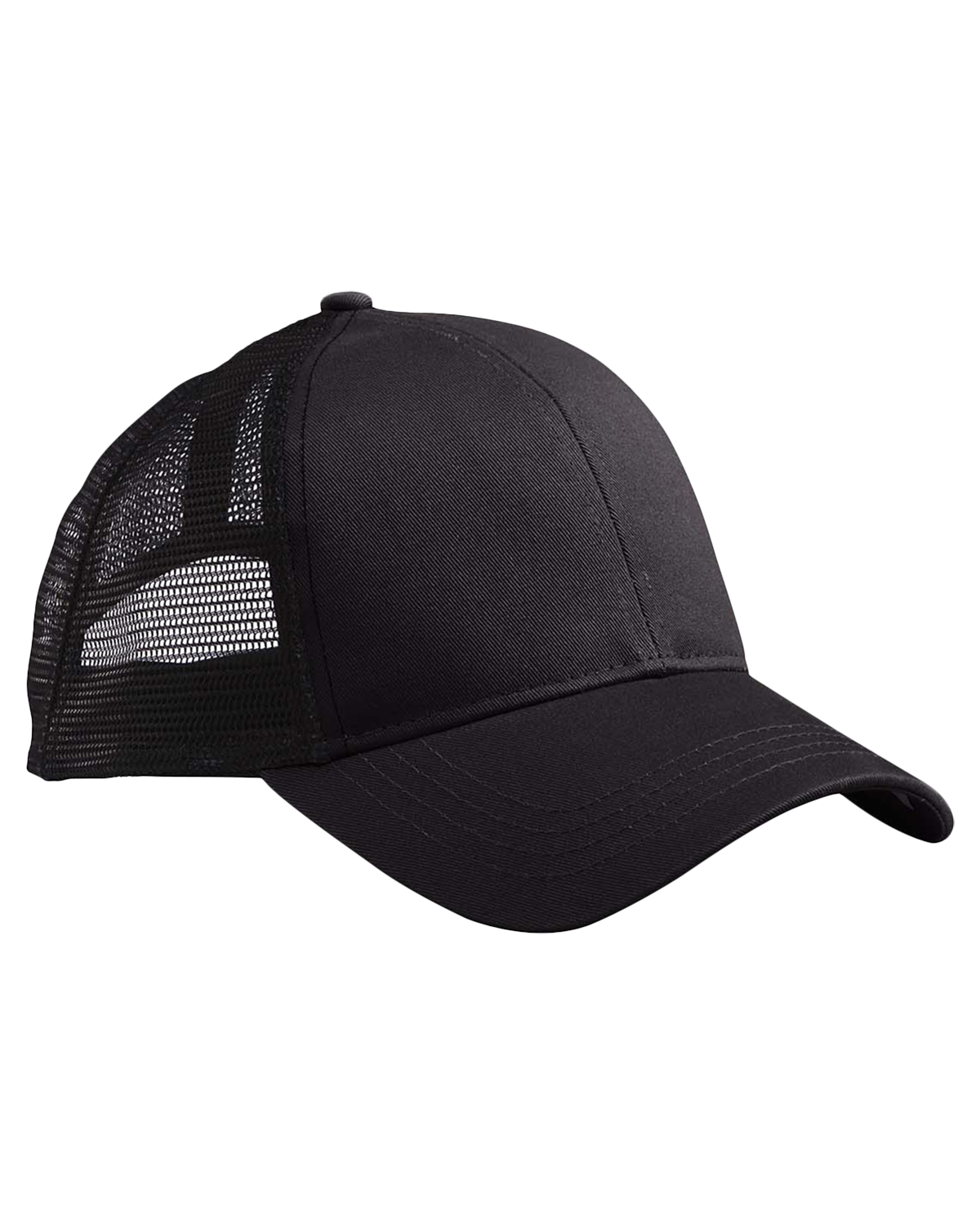 Econscious EC7070 Men Eco Trucker Organic/Recycled Cap at GotApparel