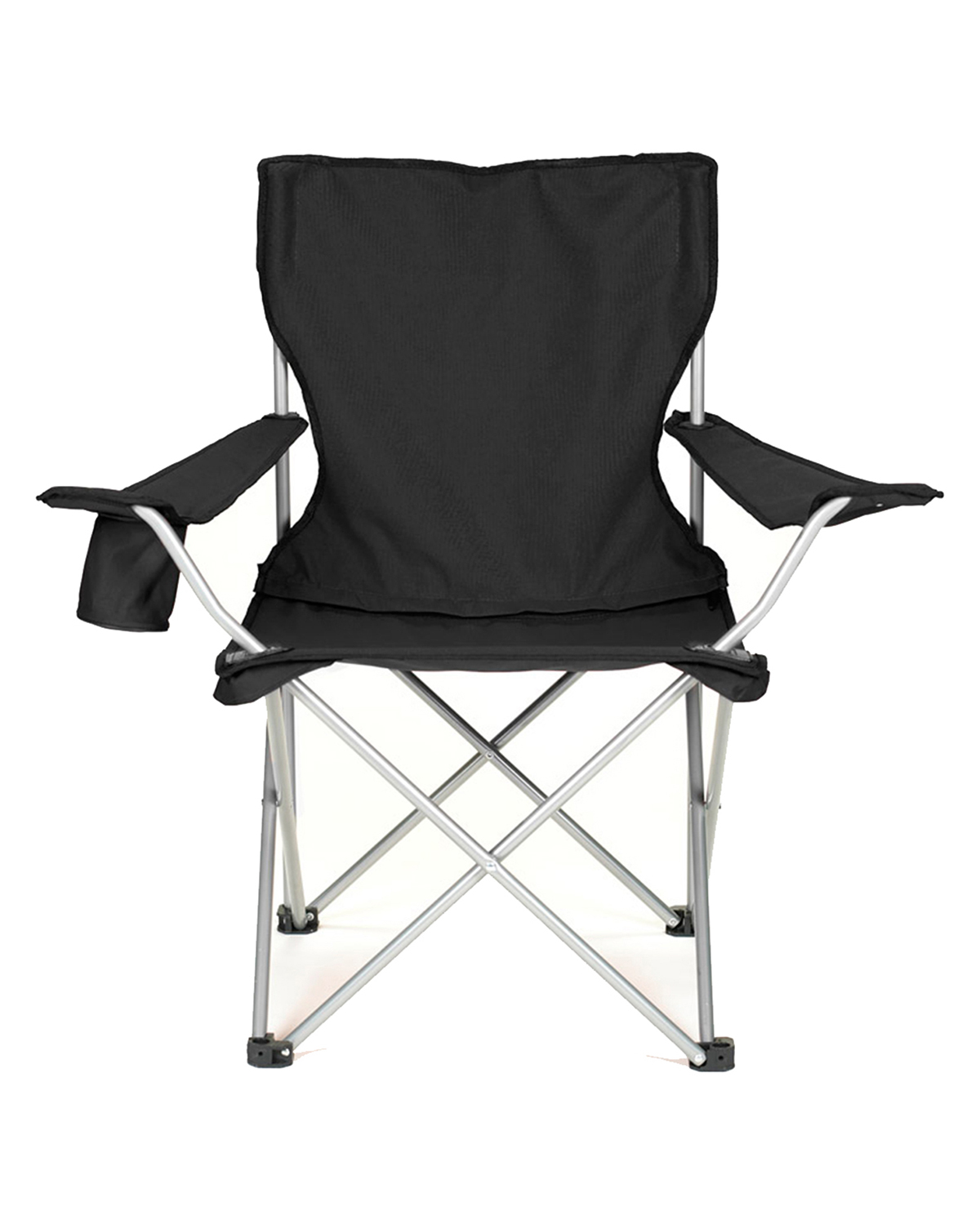 UltraClub FT002 Unisex AllStar Chair at GotApparel