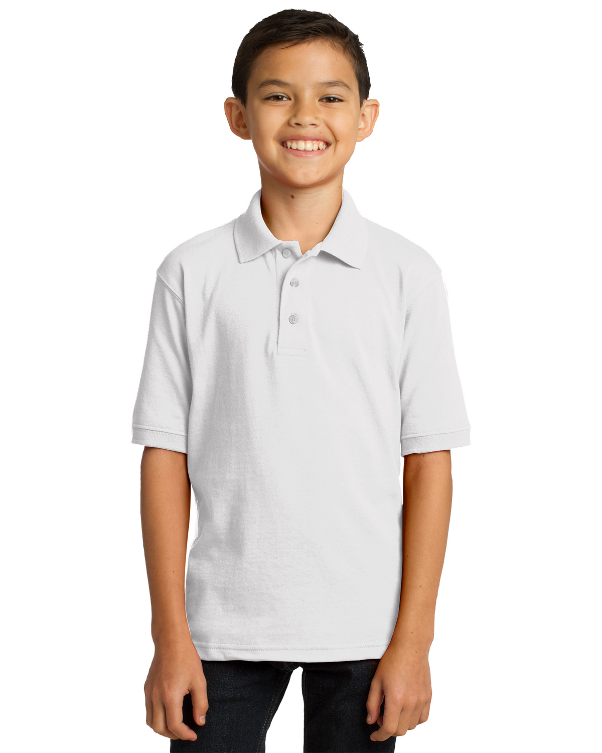 Boys Polo Shirts Wholesale Polo T Shirts For Boys
