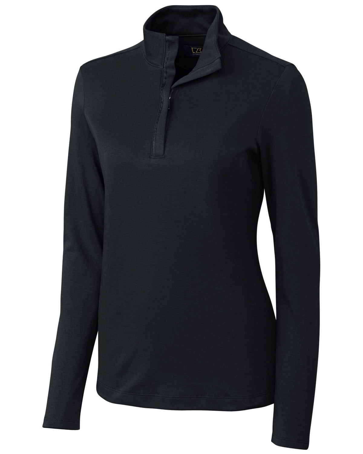 belfair single women ★ cutter buck 'belfair' quarter zip pima cotton pullover  buy women's designer  it is a well declared reality that a single garments system won't suit for .
