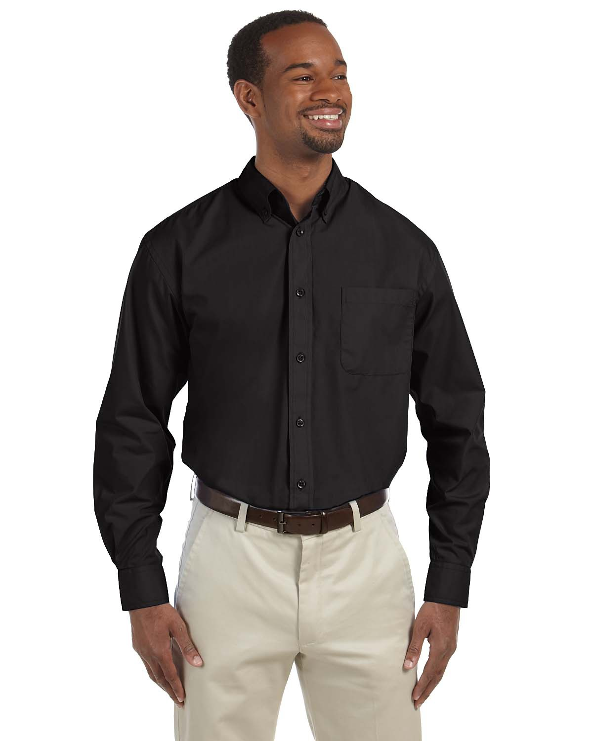 Men 39 S Big And Tall Shirts At Wholesale Price Great
