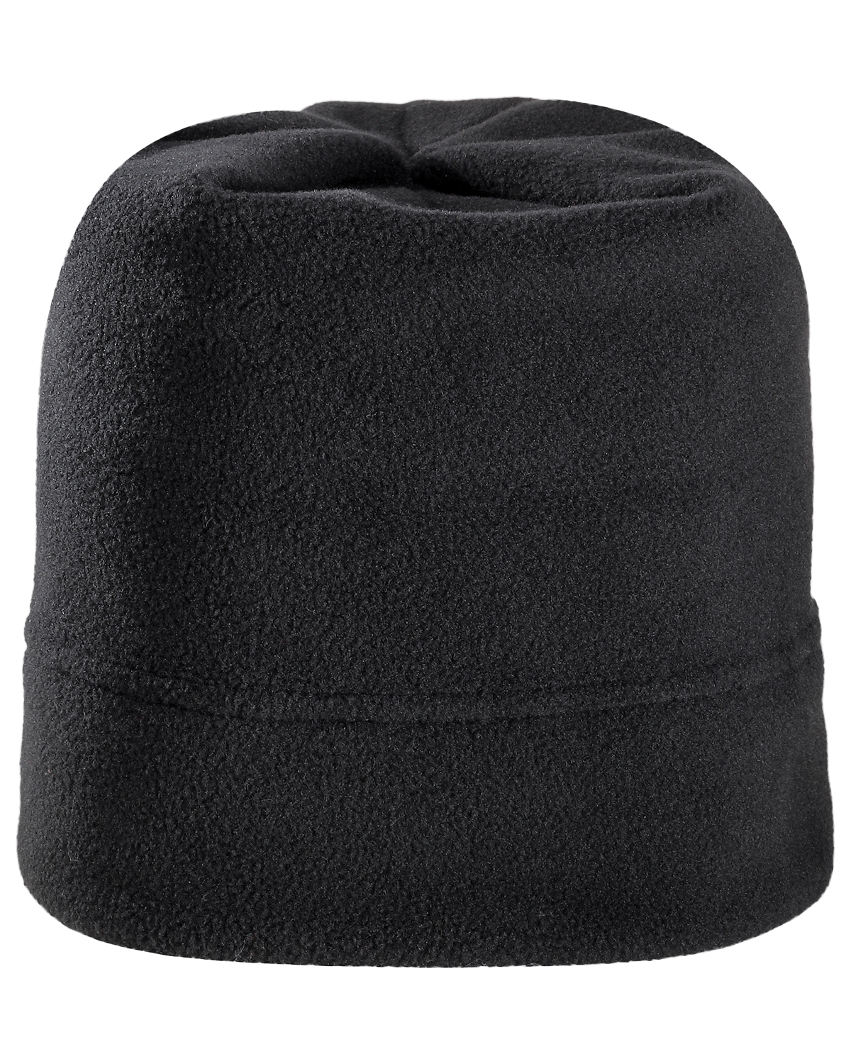 Port Authority C900 Men RTek Stretch Fleece Beanie at GotApparel
