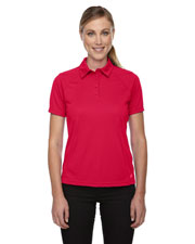 Olympic Red 665 - Closeout