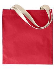 Augusta 800 Women Promotional 1 Cotton Tote Bag
