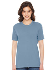 Authentic Pigment AP200W Women XtraFine T-Shirt