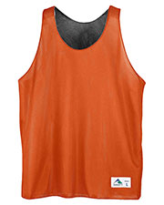 Augusta A136 Men Reversible Mini Mesh League Tank