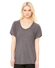 Drk Grey Heather
