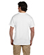 Gildan G200 Men's Ultra Cotton 6 Oz. T-Shirt