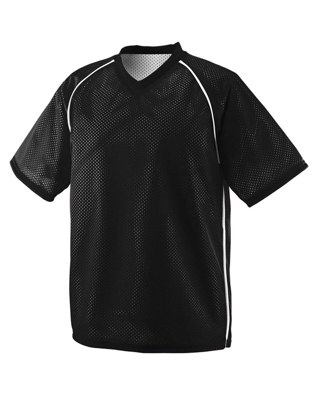 Augusta Sportswear Mens Reversible Practice Jersey