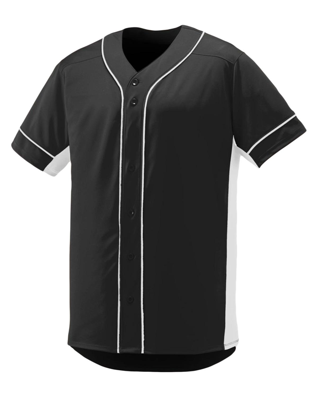 Augusta Sportswear Mens 1660