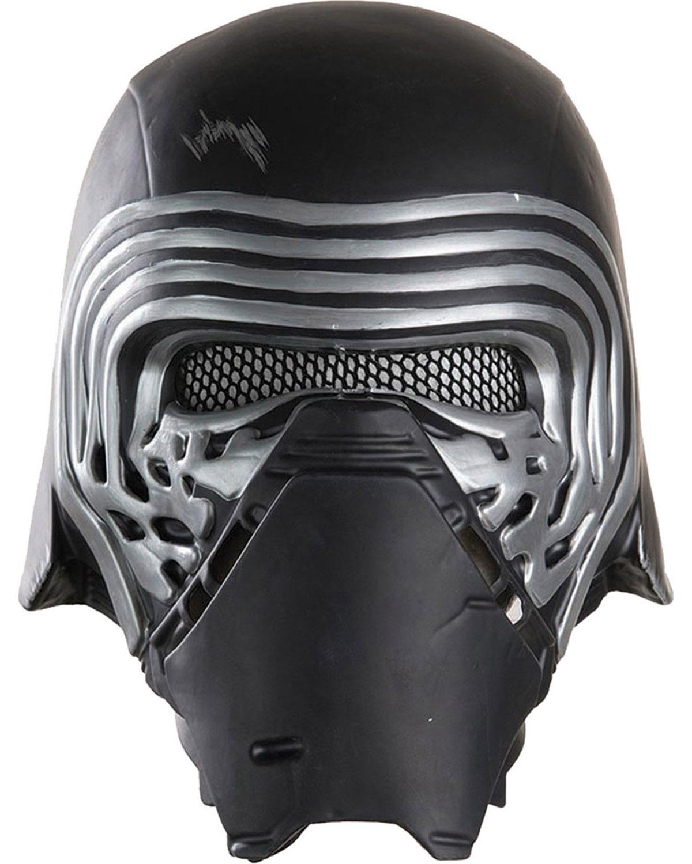DG89996 Morris Costumes Adult Unisex Plastic Halo Master Chief Helmet One Size