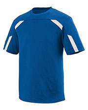 Augusta 1000 Men Avail Crew Training Tops at GotApparel