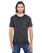 Men Blizzard Jersey Short-Sleeve T-Shirt at GotApparel