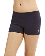Soffe 1088G  Reversible Short at GotApparel