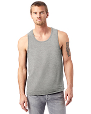 Alternative Apparel 1091C1 Men Go-To Tank at GotApparel