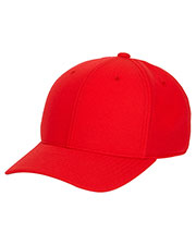 Flexfit 110p  Cool & Dry Mini Pique Cap at GotApparel