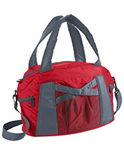 Augusta 1145 Women Cruise Duffel at GotApparel