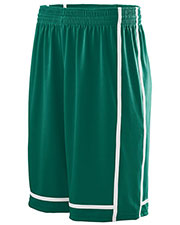 Augusta 1186 Boys Winning Streak Basketball Short With Drawcord at GotApparel