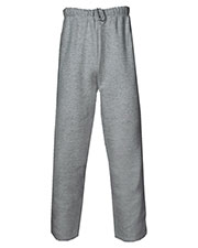 Badger 1277  Bd Open Bottom Flc Pant at GotApparel