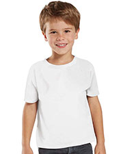 Sublivie 1310 Toddlers Polyester T Shirt at GotApparel