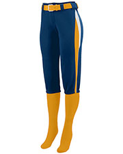 Augusta 1340 Women Comet Softball Pant With Drawcord at GotApparel