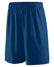 Augusta 1420 Men Training Short at GotApparel