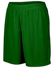 Augusta 1423    Octane Short at GotApparel