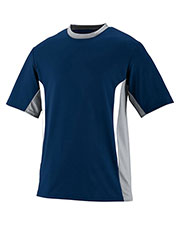 Augusta 1510 Men Surge Jersey at GotApparel