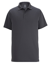 Edwards 1512  Men's Snag-Proof Short Sleeve at GotApparel