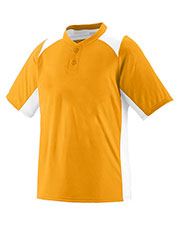 Augusta 1520 Men Gamer Jersey at GotApparel
