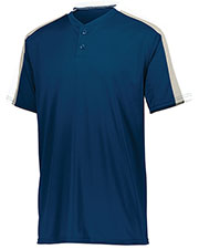 Augusta 1557 Men Power Plus Jersey 2.0 at GotApparel