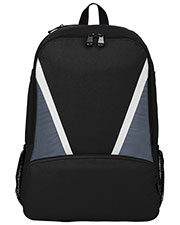 Augusta 1767 Unisex Dugout Baseball Bat Backpack OneSize at GotApparel