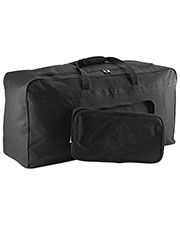 Augusta 1780 Unisex Large Football Gear Bag at GotApparel