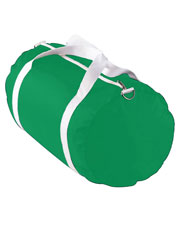 Augusta 2000 Men Sport Duffel Bag at GotApparel