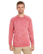 Holloway 222524  S Electrify 2.0 Long-Sleeve at GotApparel