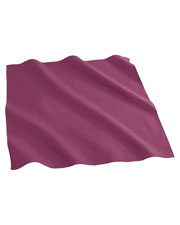 Augusta 2226 Women Cotton Bandana at GotApparel