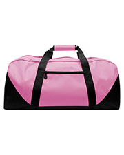 UltraClub 2251BND Women Medium Duffel Bag at GotApparel