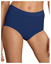 Bali 2284HM Women Passion For Comfort Brief at GotApparel