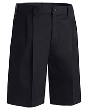 Edwards 2477 Men Utility Pleated Front Chino Short at GotApparel