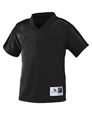 Augusta 259 Toddlers Stadium Replica Jersey at GotApparel