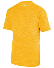 Augusta 2900  Shadow Tonal Heather Training Tee at GotApparel