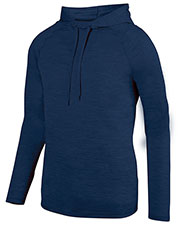 Augusta 2905  Shadow Tonal Heather Hoody at GotApparel