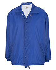 Edwards 3430  Coach's Jacket at GotApparel