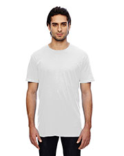 Anvil 351 Men Unisex Featherweight short sleeve TShirt at GotApparel