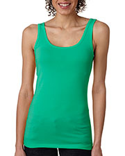 Next Level 3533 Women Jersey Tank at GotApparel