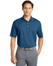 Nike 363807 Men Dri-FIT Micro Pique Polo. at GotApparel
